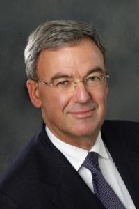 Rudy Weerheym - Risk Management and Business Development