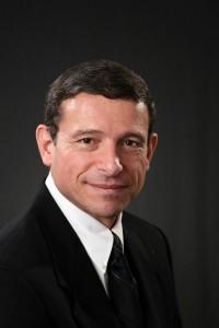 Art Berman - Geological Consultant