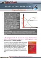 Corporate IQ Assessment